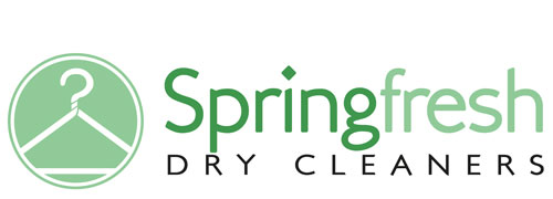 10% off Pillow Cleaning